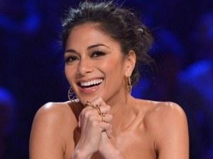 Никол кара публиката на X Factor да скандира името на Григор ВИДЕО