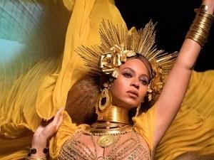 Музика за милиони: обявиха Бионсе за най-скъпоплатената певица