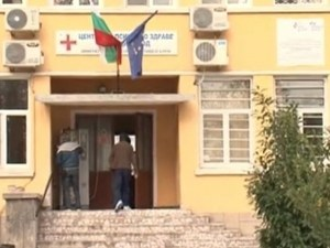 Побеснял мъж с питбул нахлу в Психото в Пловдив, заби глава на лекар