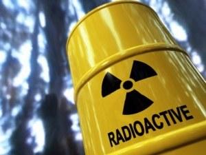 Русия: Има повишена радиоактивност над Европа