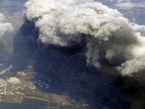 Русия потвърди, че над Европа е минал радиоактивен облак