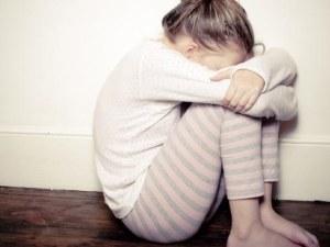 13-годишна ученичка стана жертва на блудство в Стария град