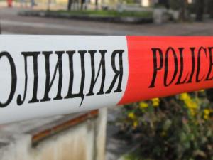 Откриха застрелян мъж в столицата