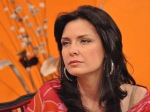Жени Калканджиева към Мис България: Препоръчвам й да посети пластичен хирург ВИДЕО