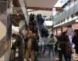 Вече е Черен петък! Задава ли се истерия за пазаруване и в Пловдив?