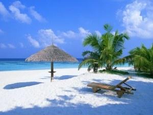 Дават 50 хиляди евро, за да живеете на райско място за 6 месеца