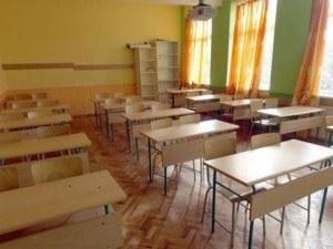 Искат ваканция за учениците заради хепатита! Опасяват се да не тръгне и в Пловдив