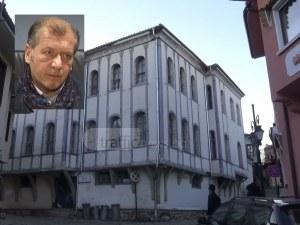 Пловдивски адвокат издейства 1 милион лева за наследници на имот в Стария град ВИДЕО