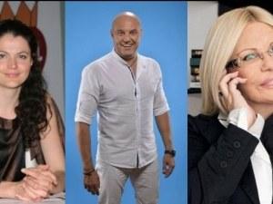 Журито на Мис България проговори: Гласовете се размиха между пет момичета