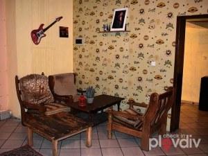 Тайните места на тийнейджърите в Пловдив