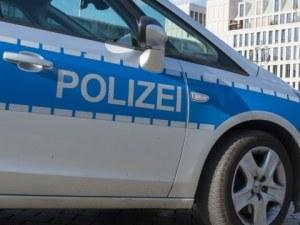 Кола се вряза в пешеходци пред дискотека в Германия