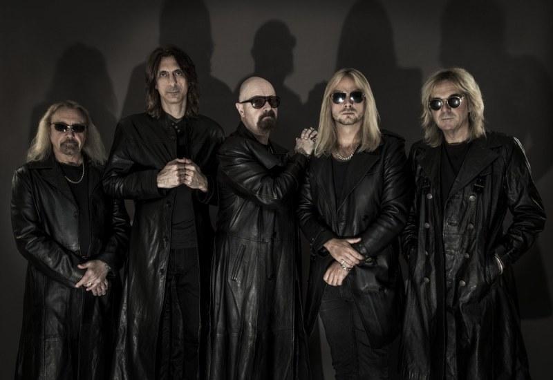 Още една легендарна метъл банда идва на Hills of Rock в Пловдив ВИДЕО