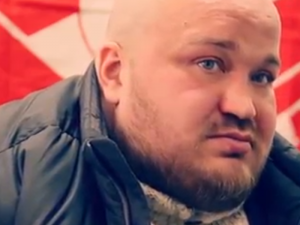 Максим Тук е тук, а полицията пасува
