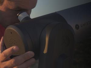 Най-добрият телескоп за любители ще се продава на достъпна цена