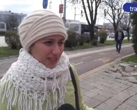 Пловдив ли е най-добрият град за живеене? Ето го отговора на пловдивчани ВИДЕО