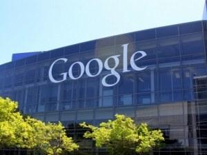 Съдят Google за милиарди заради кражба на лични данни