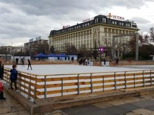 Къде да отидем в СЪБОТА в Пловдив - гид на събитията
