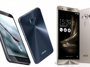 5 смартфонa от средния клас, които са по-добри от флагманите на същата марка