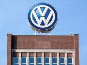 VW иска дял от руската ГАЗ