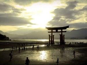 Талантлив българин, израснал край Пловдив, засне вдъхновяващо ВИДЕО в Япония
