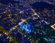 Как Бургас стана двойно по-голям от Пловдив и защо градът под тепетата е на 5-то място по площ?