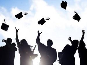 Честит празник на всички студенти! Но знаете ли защо празнувате?
