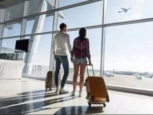 Какво имаме право да носим в ръчния си багаж по време на полет?
