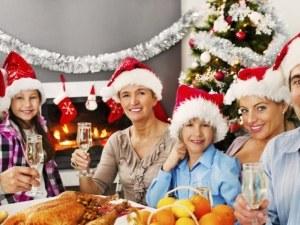 Математици показаха уравнение за съвършената Коледа