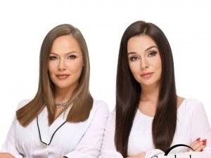 """Празнична програма """"2 е повече от 1"""" в центъра на д-р Гюдюлева"""