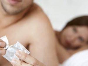 """Пуснаха първите """"умни"""" презервативи ВИДЕО"""