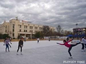 Къде да отидем в НЕДЕЛЯ в Пловдив - гид на събитията