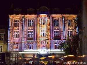 Къде да отидем в СЪБОТА в Пловдив - пълен афиш на събитията