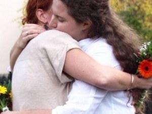 Съдят наша община за отказ да признае брак между жени