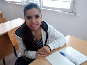 Милосърдие: 170 студенти се лишиха от 8 декември, за да съберат пари за болна колежка