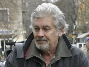 Легендата Стефан Данаилов чества 75-ия си рожден ден