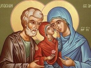 Почитаме Света Анна! Празнуват едни от най-обичаните имена