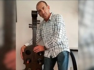 Българин ще участва в новия филм на Стивън Спилбърг
