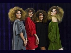 Фурор! Пловдивчанките от 4 Magic на финал в X factor