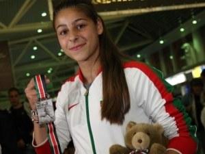 Младоци защитиха спортната чест на Пловдив