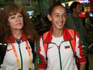 4 пловдивчанки в анкетата за най-добър млад спортист на България