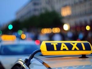 Доброто съществува: Таксиметров шофьор върна забравени пари и подаръци