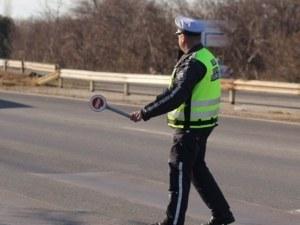 Експерт: Глобите за неизрядните шофьори трябва да са по джоба на хората