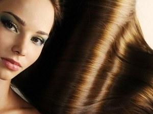Как да поддържаме косата след прилагане на кератинова терапия?