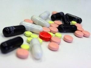Паралелни печалби: Българските дилъри на лекарства