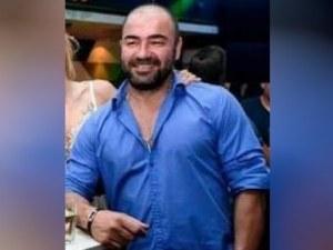 Полицията издирва обирджия, участвал в кражбата на 10 хиляди лева  СНИМКА