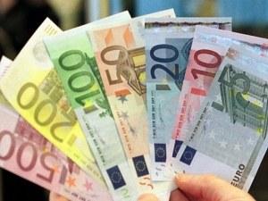 Бездомник открадна 300 000 евро от аерогара в Париж