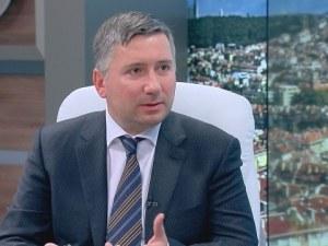 Иво Прокопиев захапа Бойко Борисов: Той не иска да има независими медии
