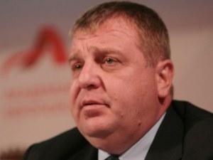 Матури по български навсякъде в ЕС иска ВМРО