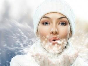 Няколко съвета, с които да забравите за сухата кожа през зимата