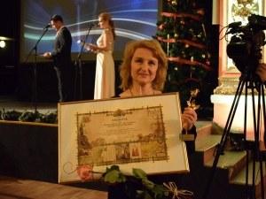 Пловдив - лидерът на културния туризъм в България!